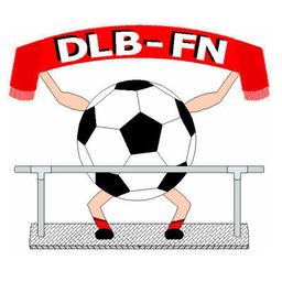 Desde La Banda Fútbol Navarro - Desde La Banda - Fútbol Navarro - Pamplona
