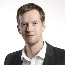 Dr Tim Husmann - IT-Dienstleistungsgesellschaft mbH Emsland - Lingen