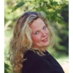 Carola Stuhm - Car-e-bid.de - Erkrath
