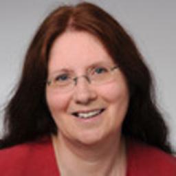 Heike Bleul's profile picture