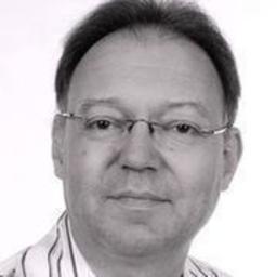 Dr Gerd Theobald - Truckdeal24 GmbH - Ladenburg