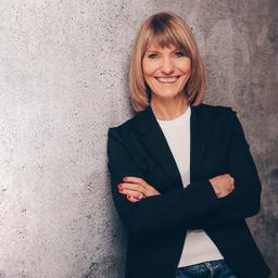 Karna Brennecke's profile picture