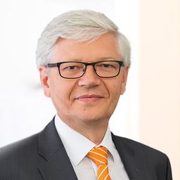 Stan Levtchenko - INFOMOTION GmbH - Berlin