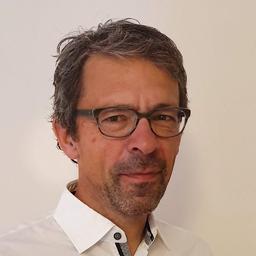 Peter Fischer-Fürwentsches - Peter Fischer-Fürwentsches - Viersen