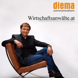 Mag. Walter Johann Sieberer
