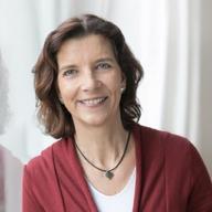 Johanna Krüger