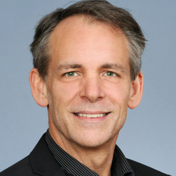 Dieter Achter's profile picture