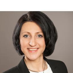 Prof. Dr Ilona Buchem - Beuth Hochschule für Technik Berlin - Berlin