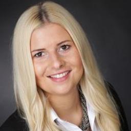 Alicia Holtz's profile picture