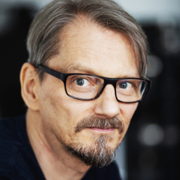 Werner Kuschmierz's profile picture