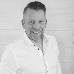 Ralf Kaufhold - microtech GmbH - Hargesheim