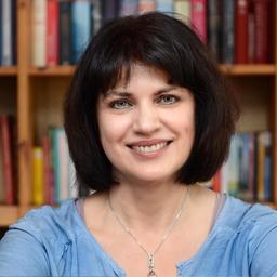 PD Dr. Katharina Klees