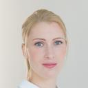 Laura Haas - Munich