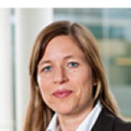Gabriele Hufer - HUFER Rechtsanwälte Partnerschaftsgesellschaft - Hamburg
