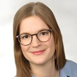 Leonie Fechtig's profile picture