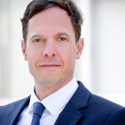 Lars Becker - GIZ - Deutsche Gesellschaft für Internationale Zusammenarbeit GmbH - Eschborn