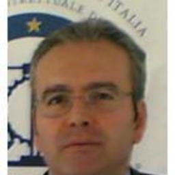 Dr. Giuseppe Colaluce - Studio legale Colaluce  |   www.eurolegal.it - Bari
