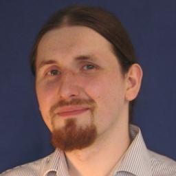 Andreas Reißner - Andreas Reißner - Game Design & Beratung - Mainz