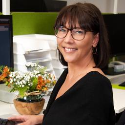 Sabrina A. Bittner's profile picture
