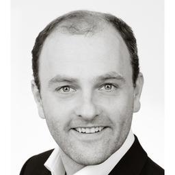 Dr Markus Rieder - mjr quantitative solutions gmbh - Kufstein