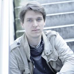 Lasse Birkholz's profile picture