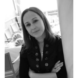 Melanie Tsikos's profile picture