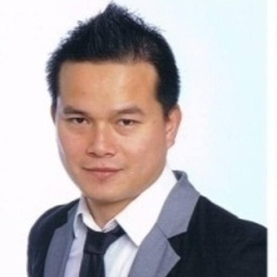 Quang Nguyen's profile picture