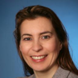 Petra Wotring - Key-Work Consulting GmbH - Karlsruhe