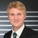 Marcel Vogel - Hanover