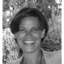 Maria Lang - Bergisch Gladbach
