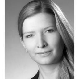 Anja Stankowski - METIS Data Online Marketing & Services - Neuss