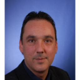 Uwe Bacher's profile picture