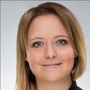 Katrin Schuster - Bielefeld