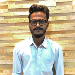 Amit Shaw - Tata Consultancy Services kolkata - Kalkutta