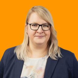 Sarah Theresa Apel's profile picture