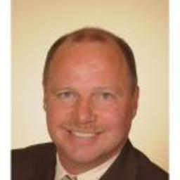 Manfred Klein's profile picture