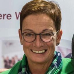 Karen Theuner's profile picture