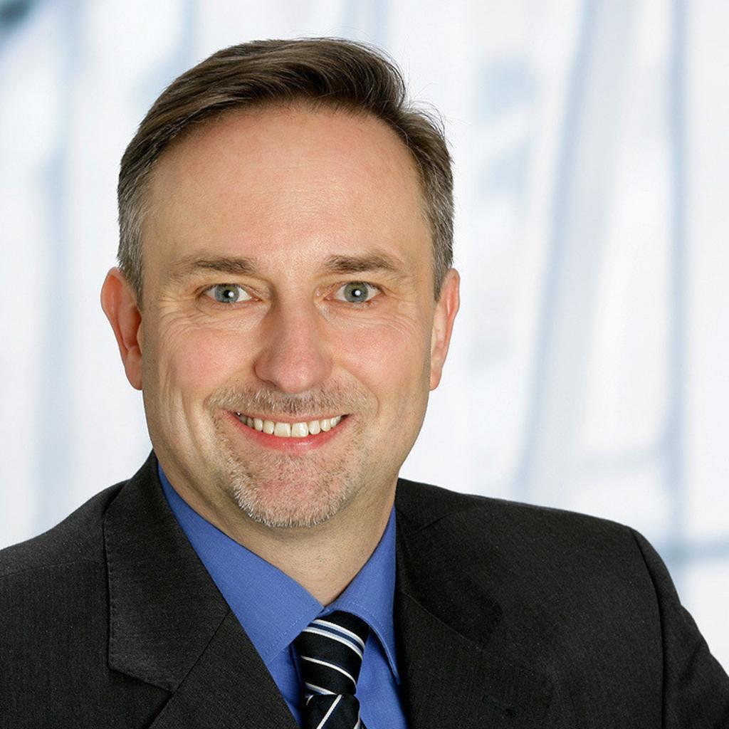 Thomas Ziegler