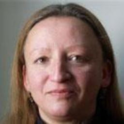 Heidi Schapke-Maecker - digitale concepte - Rabenau