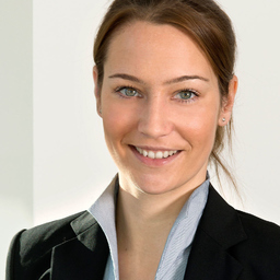 Stephanie Simokat - fringspartners Arbeitsrecht Düsseldorf - Düsseldorf