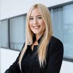 Franziska Stimper - HHL Leipzig Graduate School of Management - Leipzig