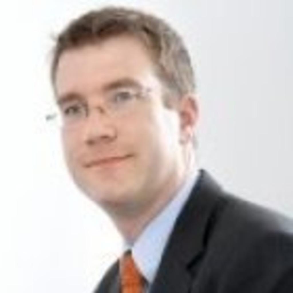 Marco Felske - Firmeninhaber - M.C.T. | XING