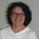 Andrea Schilling-Schöppner - Fulda