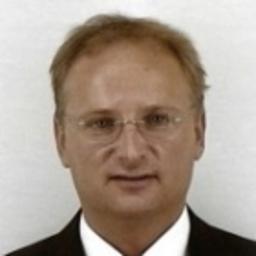 Christian Zankl - Be Think, Solve, Execute AG Schweiz - Altendorf