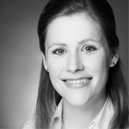Isabell-Christin Rückert