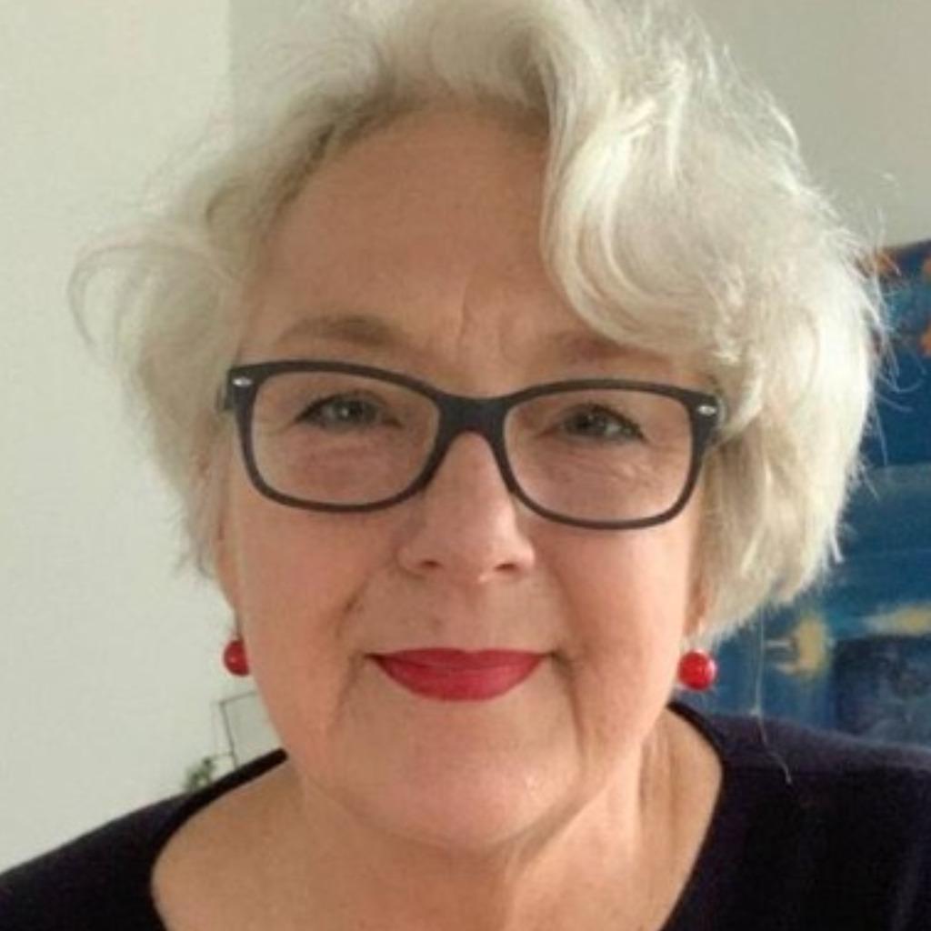 Katharina von Bilderling's profile picture