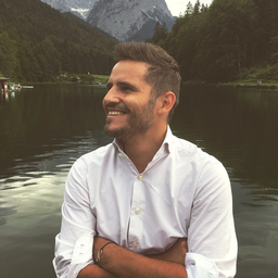 David Riedel - kicker @ Olympia-Verlag - Würzburg
