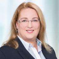 Mag. Birgit Feldmann