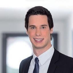 Stefan Durm - EurA AG - Ellwangen