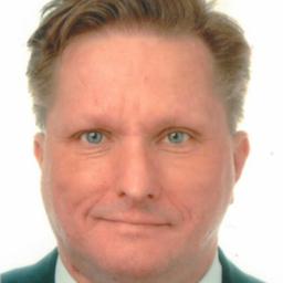 Christian Kistler - KWF Business Consultants S.A. - Grevenmacher